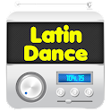Latin Dance Radio icon