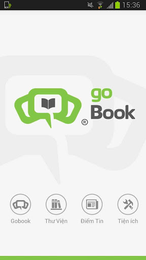 goBook.vn Sách Hay Bạn Tốt