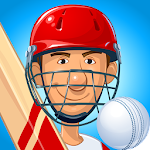 Stick Cricket 2 1.2.2 Apk