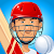 Stick Cricket 2 file APK for Gaming PC/PS3/PS4 Smart TV