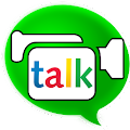 App Vtok - Google VideoChat (Beta) APK for Windows Phone
