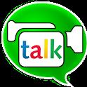Vtok – Google VideoChat (Beta) logo
