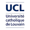 UCL Activity report 2012-2013 icon
