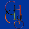 Clacton County High School icon