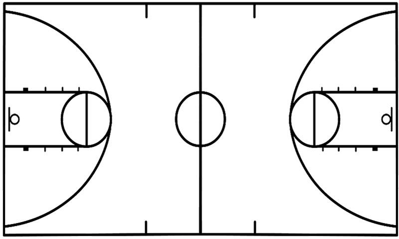 basketball coach diagram lite android apps on google play : basketball play diagram - findchart.co