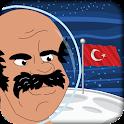 Seyfo Dayı Uzayda icon