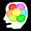 My Brain Map Free icon