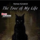 Novel The True of My Life
