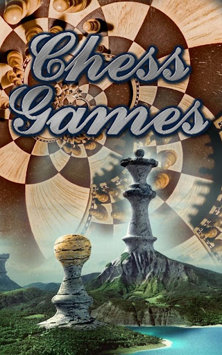 玩棋類遊戲App|棋牌遊戲免費|APP試玩