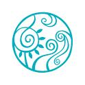 Paradise Spa icon