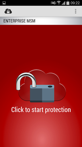 【免費工具App】Mobile Security Management-APP點子