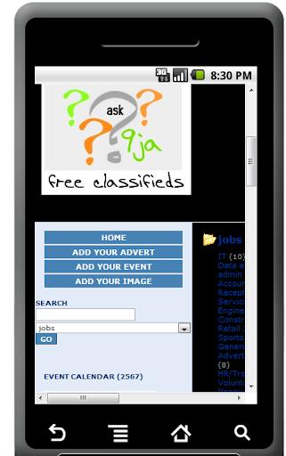 玩商業App|ask9ja免費|APP試玩