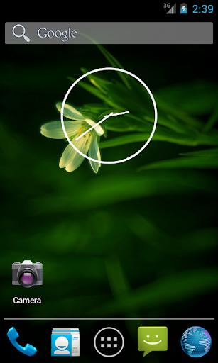Best Free Live Wallpapers for Android - Updated 2015 | Gizmo's ...