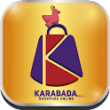 KARABADA