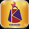 KARABADA icon