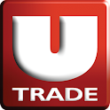 UTRADE SG for Android icon