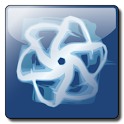Morphyre Music Visualizer icon
