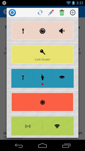 【免費工具App】EC.Theme Black-APP點子