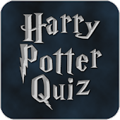Harry Potter Quotes Quiz