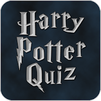 Harry Potter Quotes Quiz 1.1.4