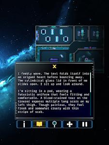 Hyper Rift v1.0.6