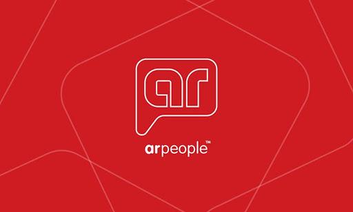 免費下載商業APP|AR People app開箱文|APP開箱王