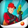 Hero Zero Multiplayer RPG 2.22.1 APK MOD