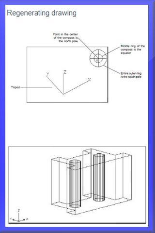 Autocad Electrical Tutorial Pdf
