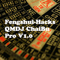 QMDJ ChaiBu & ZhiRun Calc Pro