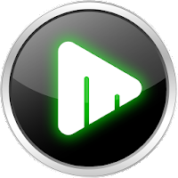 MoboPlayer 1.3.301
