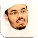 Holy Quran Yasser Al Dossari icon