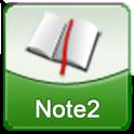 三星Galaxy Note 2用户手册(繁体),使用说明书 icon