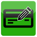 Expense Manager Plus Pro icon