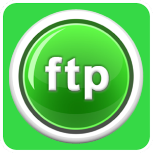 Easy File Transfer for PC
