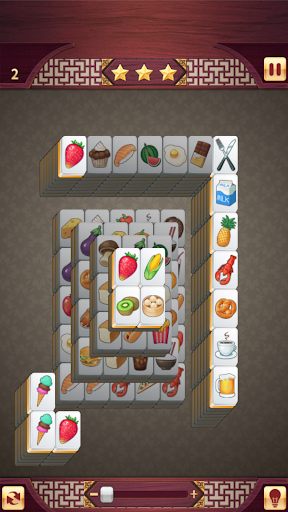 Mahjong King  screenshots 12