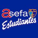 Club AsefaEstudiantes logo