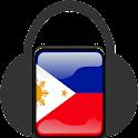 Philippines Radios icon