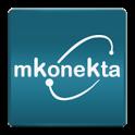 mkonekta icon