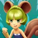 Animas Online icon