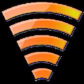 Internet Status Monitor PRO