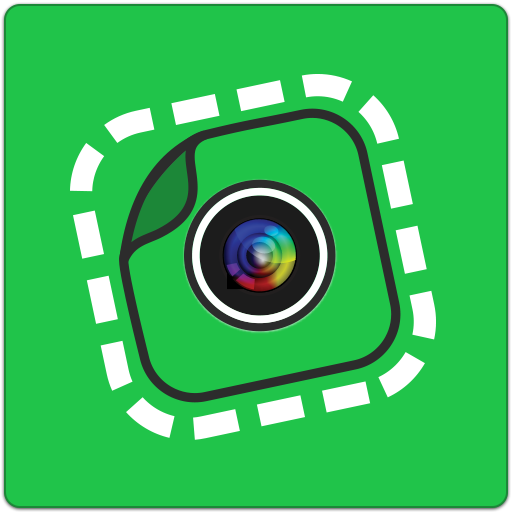 SnipSnap Coupon App file APK for Gaming PC/PS3/PS4 Smart TV