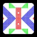 BeadsAnimationForHT icon