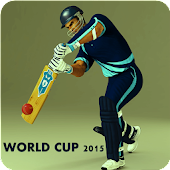 Cricket WorldCup info 2015