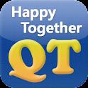 해피투게더QT logo