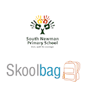 South Newman - Skoolbag