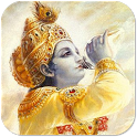 Mahabharat (Videos) icon