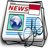 News & Press Indonesia