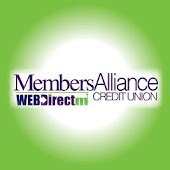 MembersAlliance CU WebDirectm