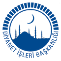 Ramazan Rehberi icon