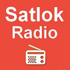 Satlok Ashram Radio - Satsang icon